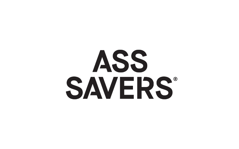 AssSavers