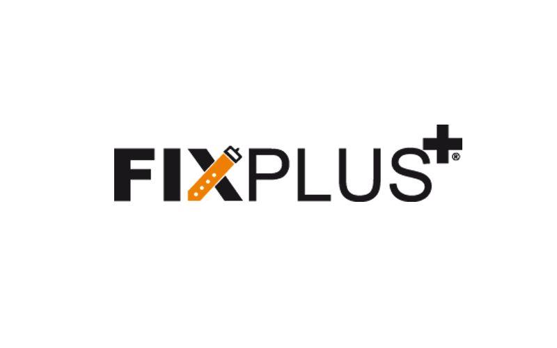 Fixplus