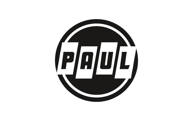 Paul Component